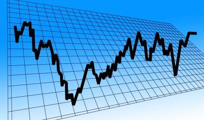 Два сини чипа с ръст от 2% за седмицата, ИХБЛ губи близо 10%