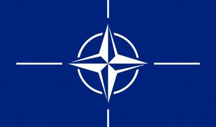 НАТО не представлява заплаха за никоя държава