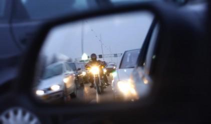 Над милион лв скрити данъци разкрити от собственици на скъпи коли