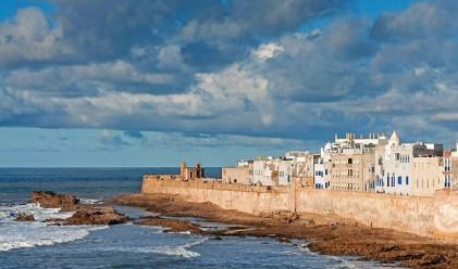 14 града-крепости, които трябва да посетите