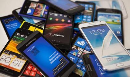 Топ 3 на най-купуваните смартфони във всяка ценова категория