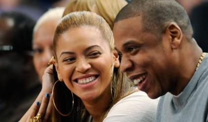 Най-добре печелещите звездни двойки в света