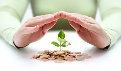 Къде да инвестираме спестяванията си до края на 2016 г.