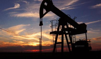Саудитски министър: 50 долара за барел петрол е много ниска цена