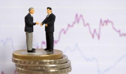 Дефлация и през юни отчита НСИ