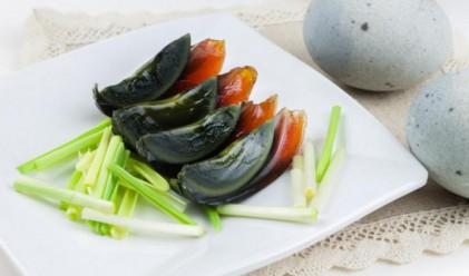 15 ужасно отвратителни ястия, сервирани в най-елитните ресторанти