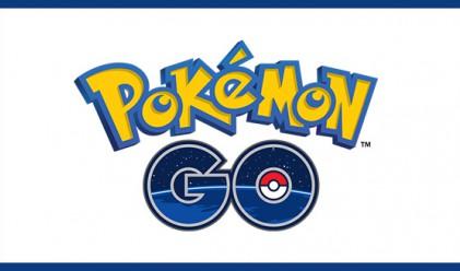 Pokemon Gо превзема смартфона ви и света около него
