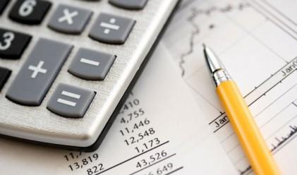 Шефове плащат 56 млн. лв. данъчни дългове на фирмите си