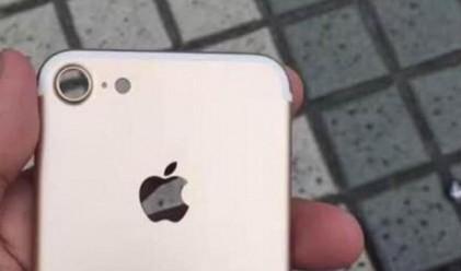 Снимки на новия iPhone 7 изтекоха в китайските медии
