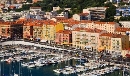 Няма данни за пострадали българи при атентата в Ница