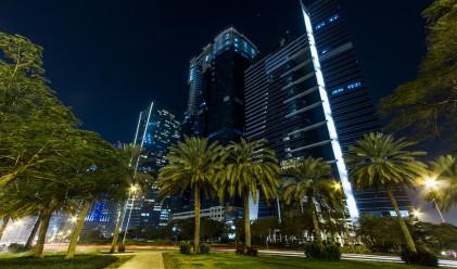 Време е за семейна почивка в Дубай – децата летят безплатно