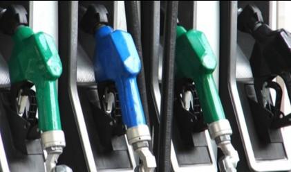 България с десети най-недостъпен бензин в света