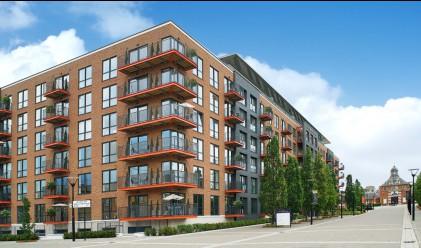 Малките градчета с най-голямо раздвижване на имотния пазар