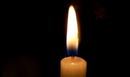 30 от убитите при нападението в Ница - мюсюлмани