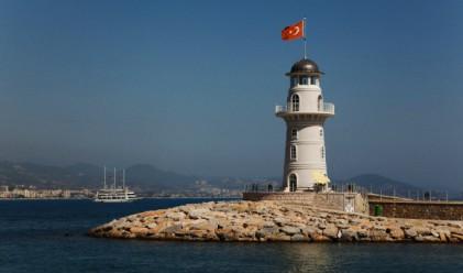 Турция обяви извънредно положение
