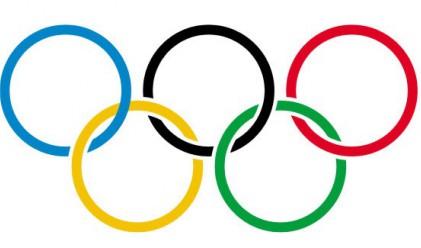 Без Русия на Олимпиадата в Рио