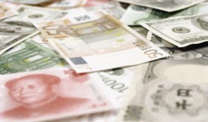 Доларът поскъпва спрямо йената и еврото днес