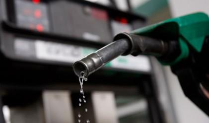 Страните с най-евтин бензин и дизел в света