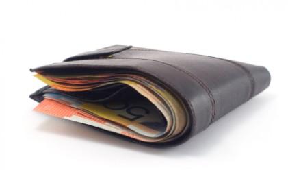 Девет изненадващи начина да губите пари, без да осъзнавате