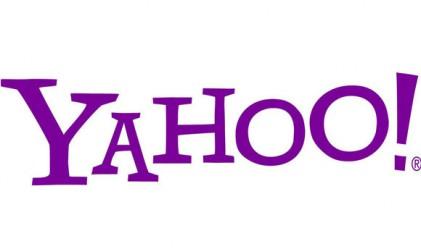 Yahoo оставя компания за 30 млрд. долара, която не прави нищо