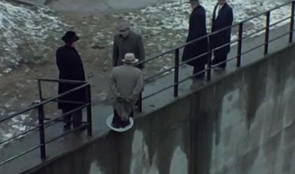 Седем от най-жестоките показни мафиотски екзекуции