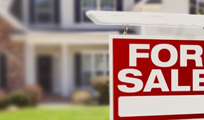 Собствеността на имоти в САЩ на 50 г. минимум
