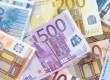 Скоро: Българите с над 50 млрд. лв. на депозит в банките