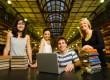 Fibank и ВУЗФ стартират магистърска програма