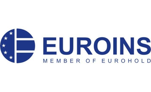 Подобрено търгово предложение към акционерите на Евроинс