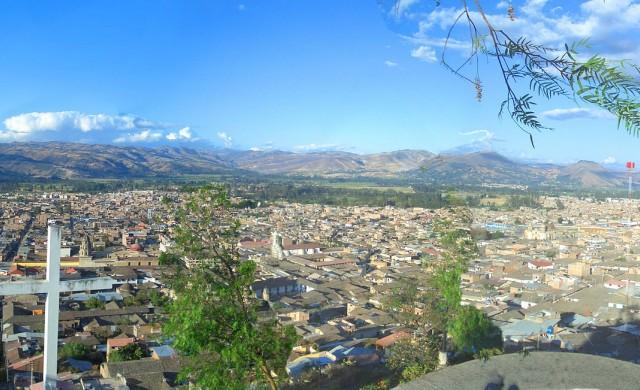 6-те най-подценявани градa в Южна Америка