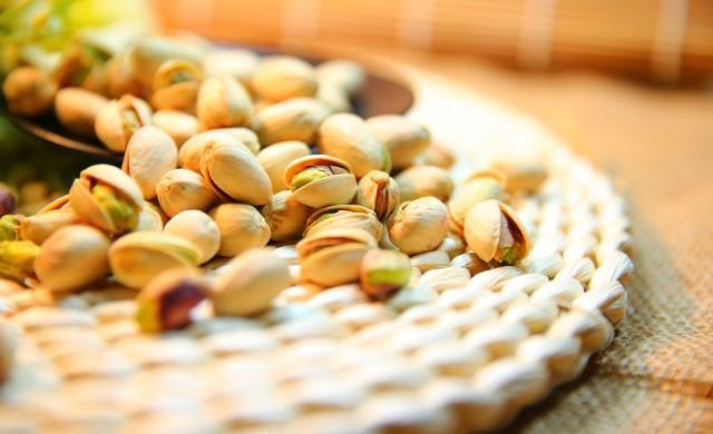 5 висококалорични храни, които са и полезни