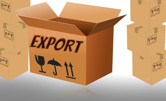 Българският износ е обречен на силен ръст и през 2017 г.