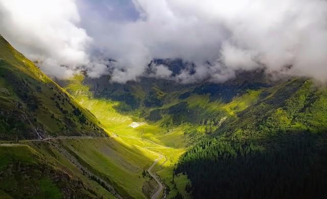 10 удивителни факта за Румъния