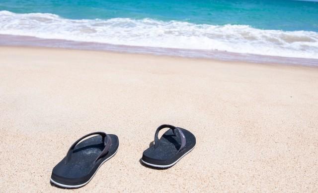 Очакват ръст на българските туристи по Черноморието