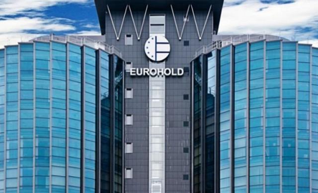 Еврохолд България разпределя 1.6 млн. лв. за дивидент