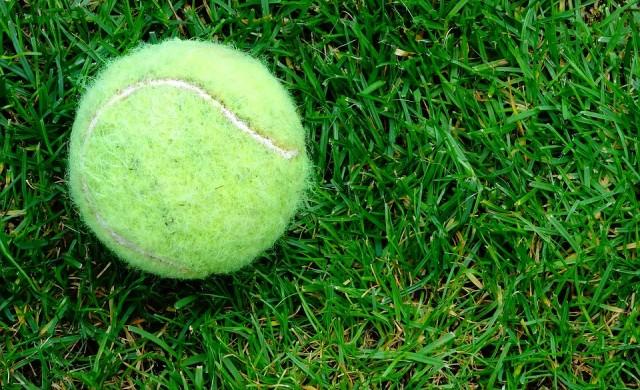 Тенисист спечели 45 000 долара за 12 минути игра на Уимбълдън