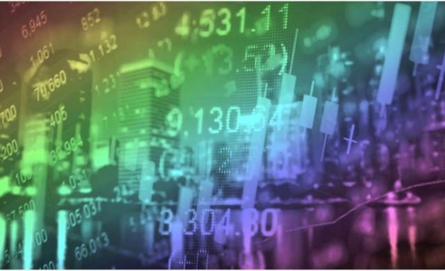 Всичко, което трябва да знаете за Dow Jones