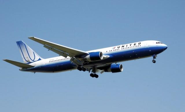 Нов скандал с пътник на United Airlines