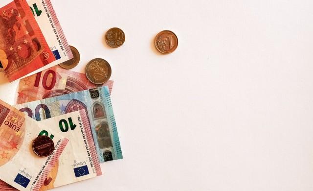 Финансови уроци за нашите деца