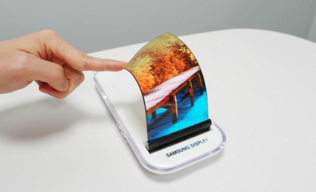 5 технологии, които скоро ще видим в смартфоните