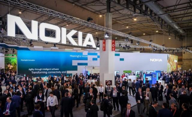 Какво ни готви Nokia до края на 2017 г.