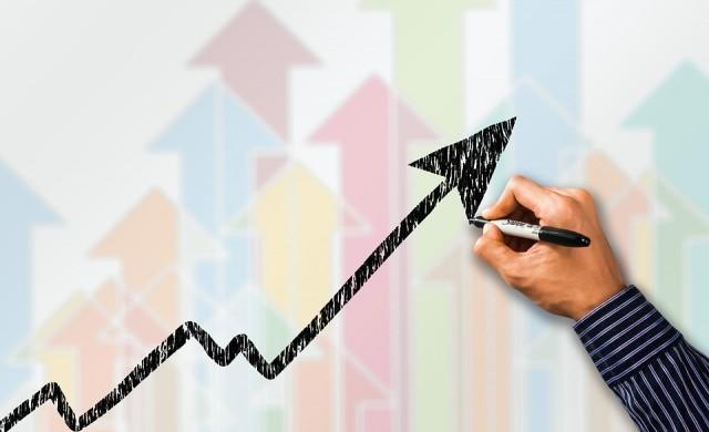 22 компании разпределиха по над 1 млн. лв. дивидент