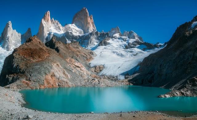 10 добри причини да посетите Аржентина