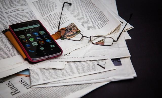 Google инвестира в софтуер, който пише новини