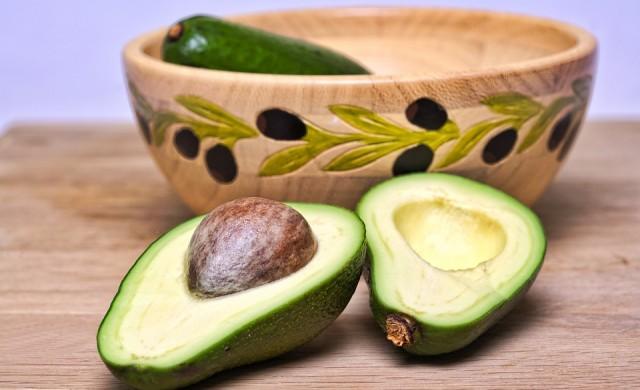 8 отлични източника на витамин Е