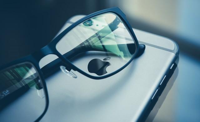 Вижте колко ще струва новият iPhone 8