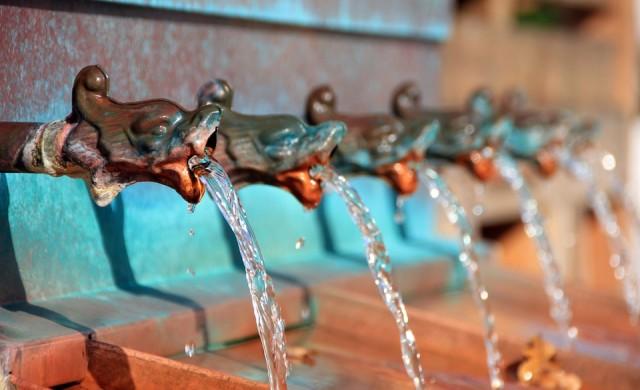 Свършва ли питейната вода в света?