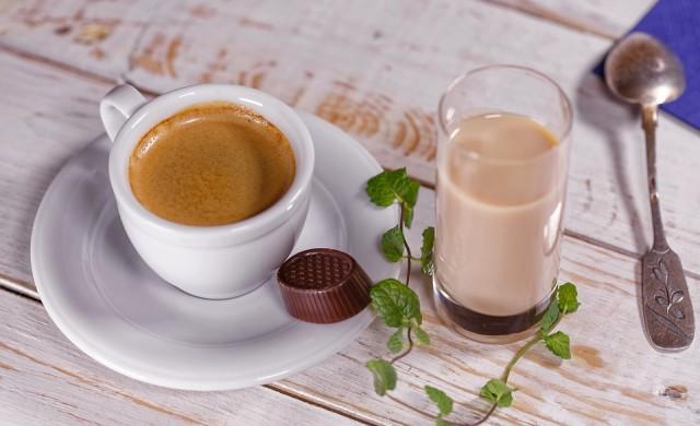 Проучване: Пиенето на кафе може да удължи живота