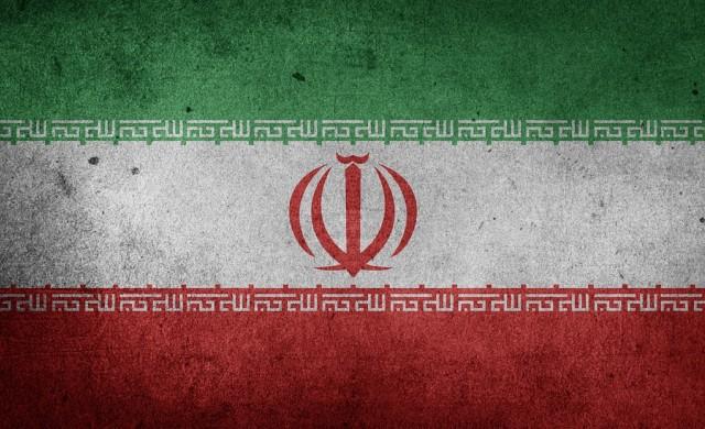 Петролните корпорации масово се насочват към Иран
