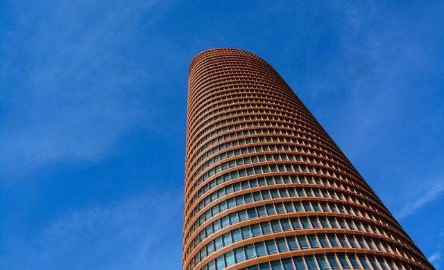 Вижте къде са най-скъпите небостъргачи в света